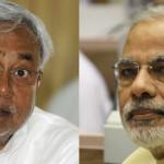 Nitish-Kumar-Narendra-Modi