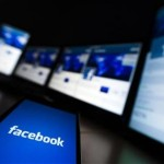 facebook-1-big