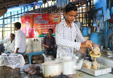 namo-tea-stall