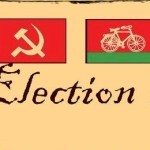 election-image